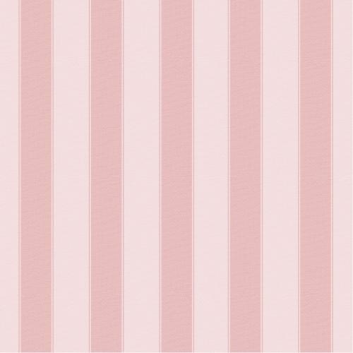 Stripes Background Rose Pink