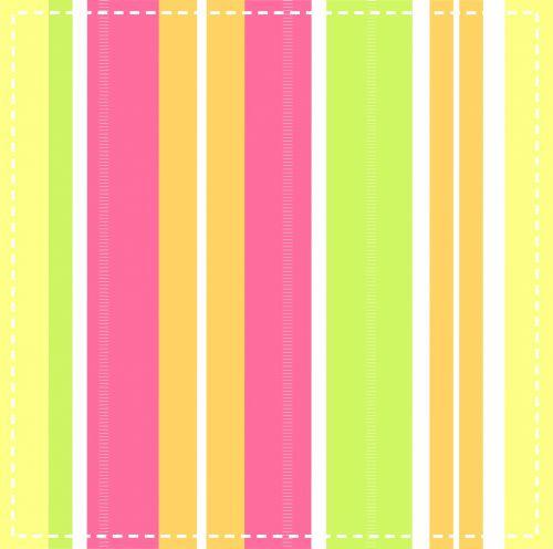 Stripes Background Wallpaper