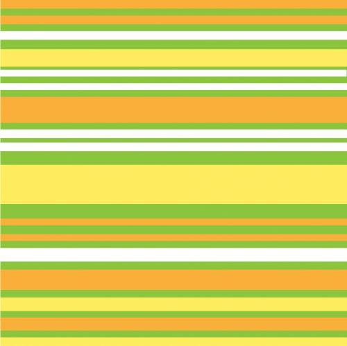 juostelės, dryžuotas, tapetai, popierius, fonas, oranžinė, geltona, žalias, balta, vasara, vasara, pavasaris, modelis, Scrapbooking, Laisvas, viešasis & nbsp, domenas, juostelės spalvinga tapetai pavasaris