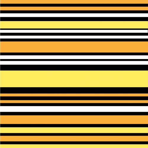 Stripes Pattern Background Colorful