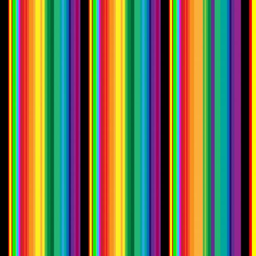 Stripes Wallpaper Background