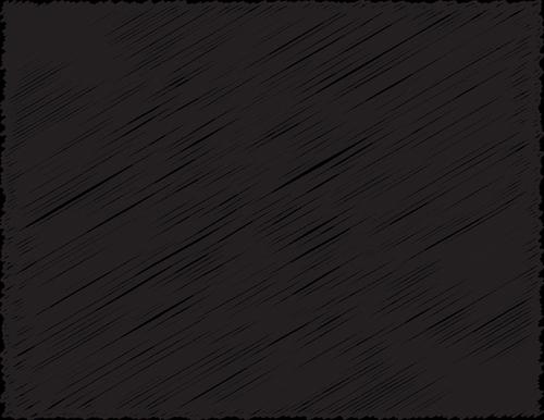 stroke  line  shape