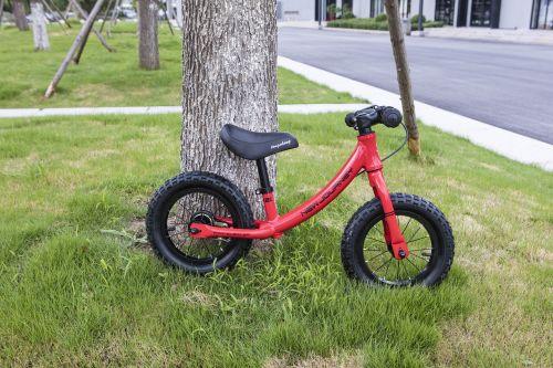 stroller bike trolley