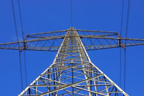 strommast,current,line,power poles,power line,electricity,high voltage,energy,pylon,power lines,reinforce,wires,industry,electricity market,cable,power supply,current conducting,upper lines,technology,lines
