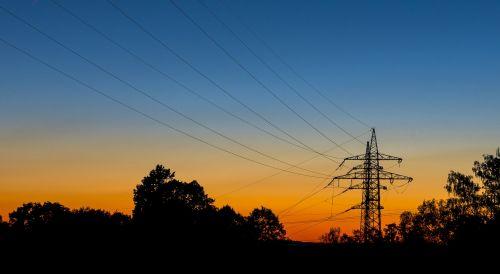 strommast current energy