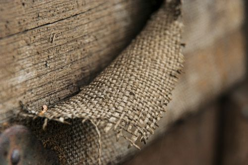 structure fabric textile