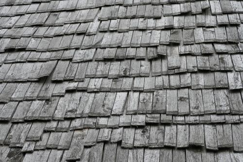 structure roof roof tile