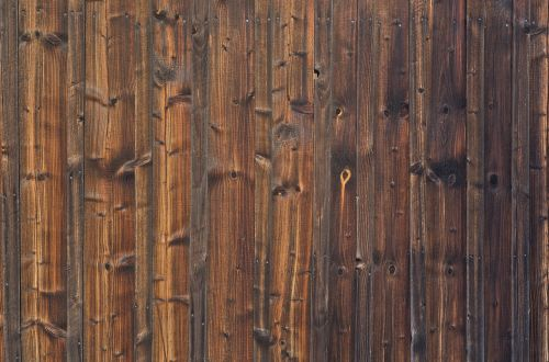 structure texture wood