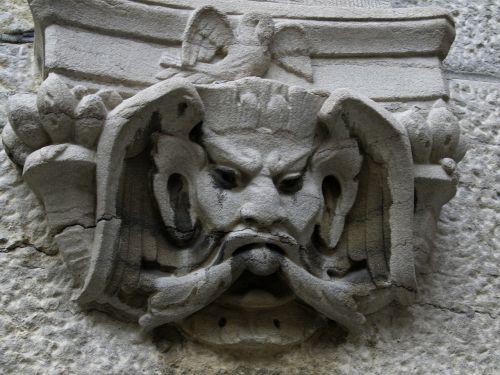 stucco fresco stone masonry