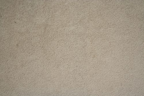 stucco wall wall stucco