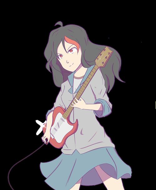 student  guitar  music