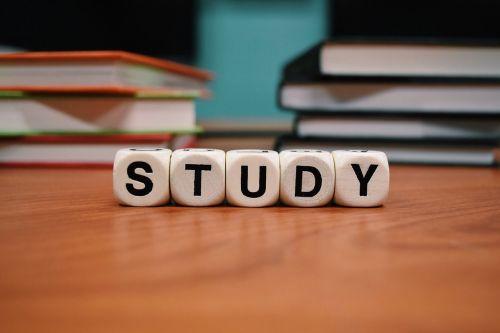 study school learn education