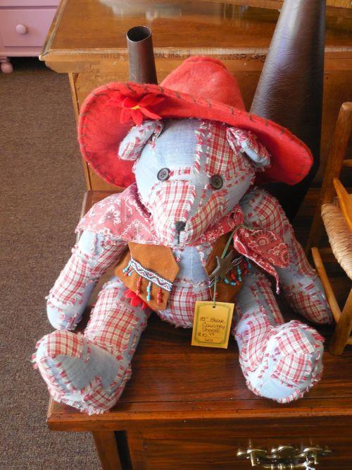 stuffed animal teddy bear teddy