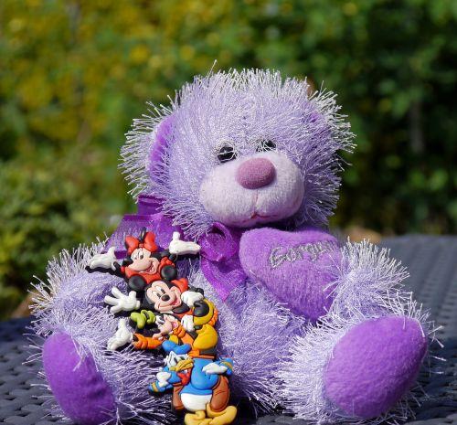 stuffed animals animals plush