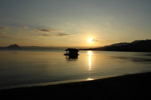Stunning Sunset #12