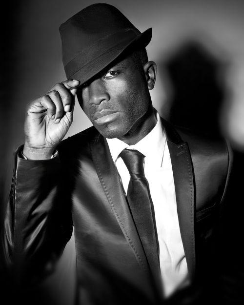 style black soul