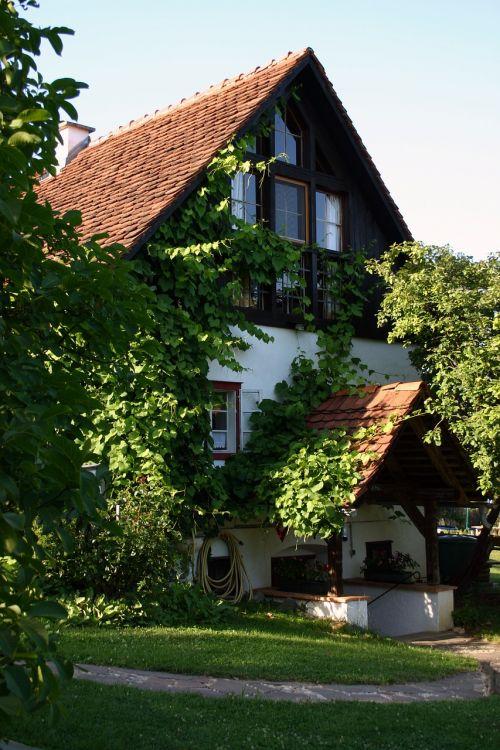 styria austria kirchberg