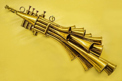 subject  musical instrument  wind instrument