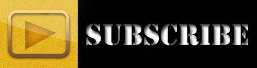 subscribe button subscribe youtube