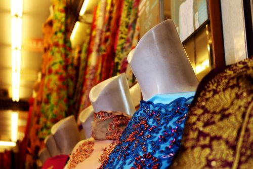 substances tailoring singapore