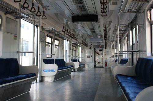subway republic of korea south korea subway