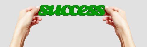 success business world hands