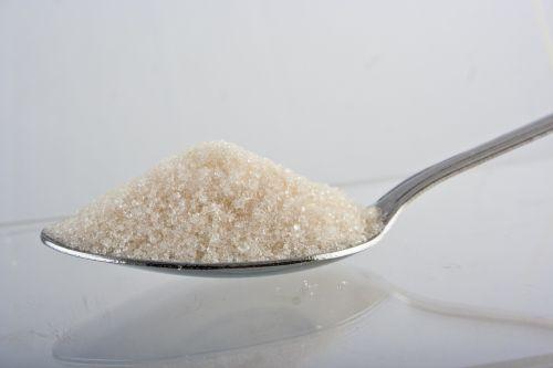 sugar calories sweet