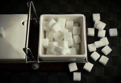 sugar sugar lumps sweet