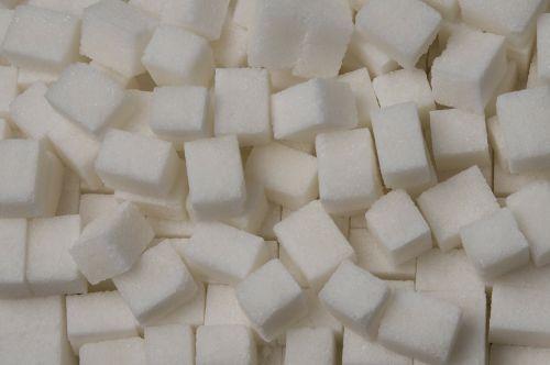 sugar sugar cubes cubes