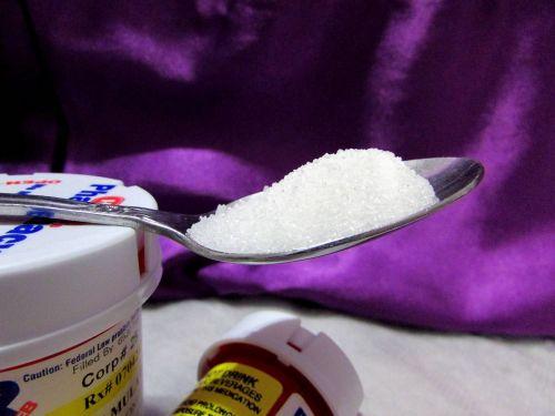 sugar diabetic diabetes
