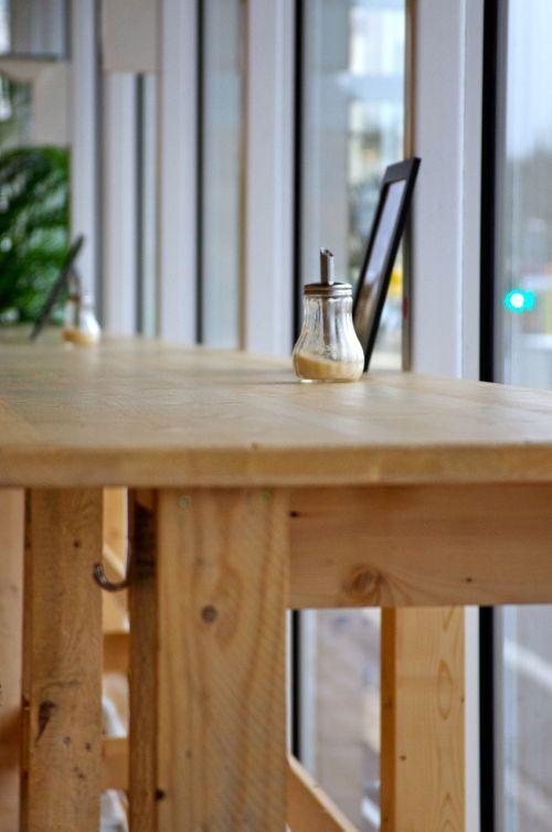 sugar furniture bar table