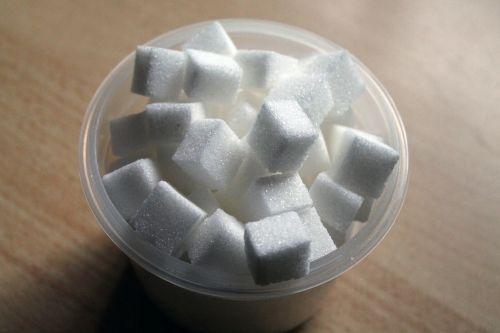 sugar cube sugar sugar lumps