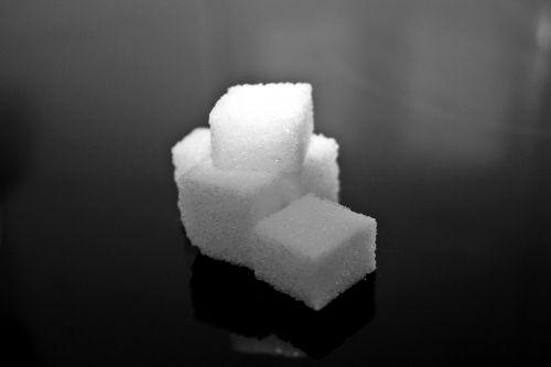 sugar cube sugar food