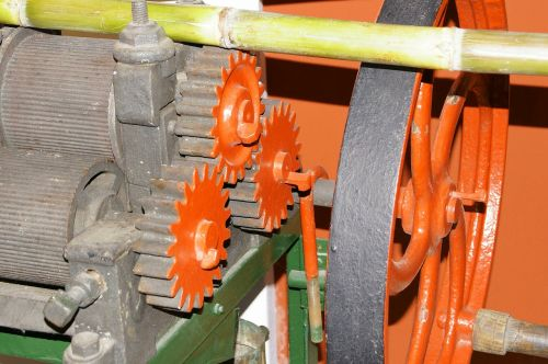 sugarcane machine rum making machinery spain