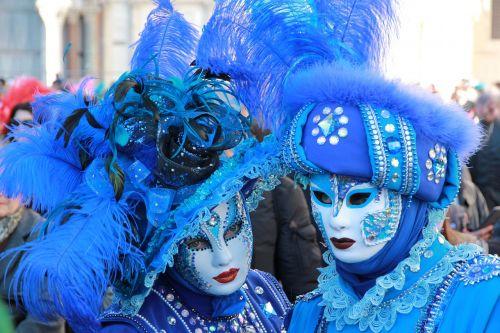 suit masks colors