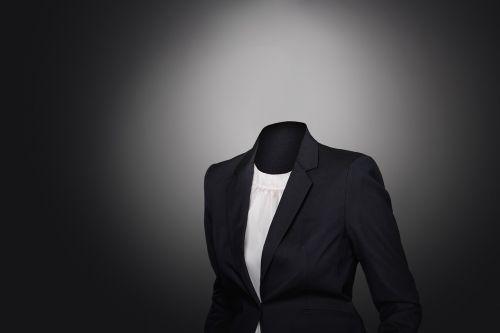 suit business sw