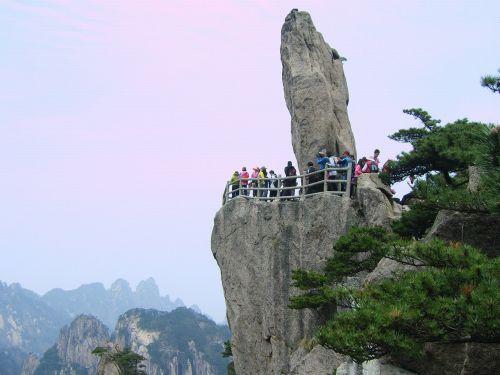 sulfuric acid candlestick rock climbing