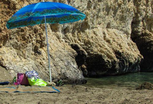 summer sunshade umbrella