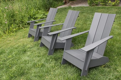 summer rest chairs