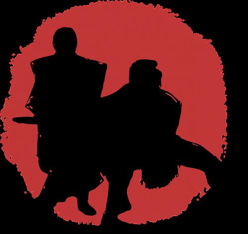 sumo wrestling sumo japan