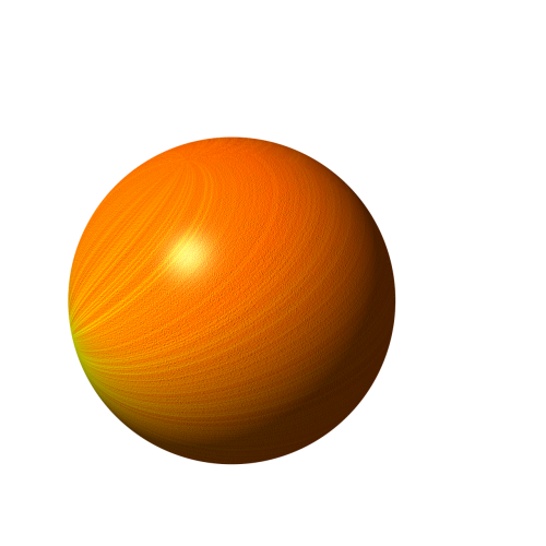 sun solar system solar