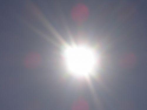 sun sky mouth guard