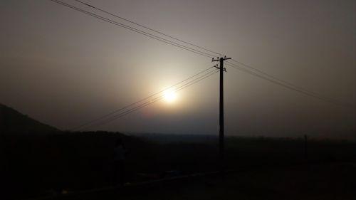 sun neacher cloune