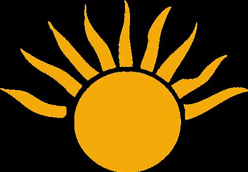 saulė,spinduliai,abstraktus,saulės šviesa,šviesus,saulės šviesa,dizainas,šviesti,oranžinė,švytėjimas,saulės energija,išvirtimas,sprogo,saulės spindulys,saulėtas,vasara,šviesa,izoliuotas,auksinis,nemokama vektorinė grafika