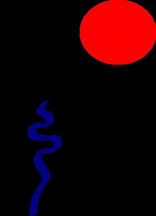 sun mountain spring