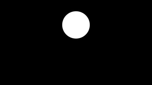 sun zenith vertex