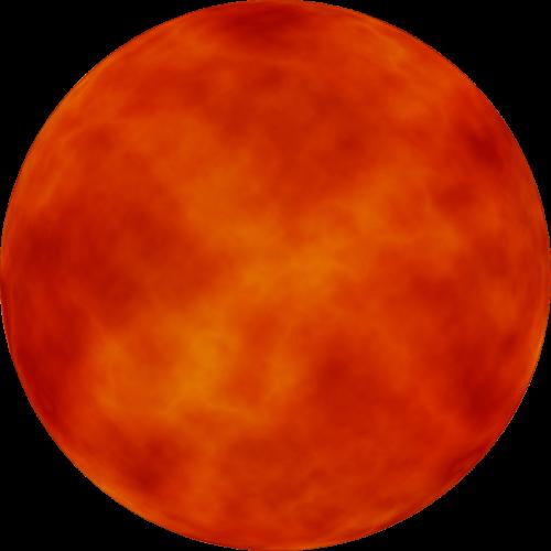 sun solar star
