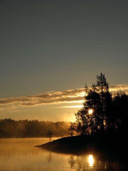 sun finnish savonlinna