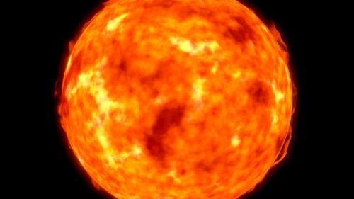 sun star solar