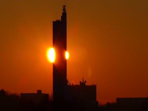 sun fireball fiery